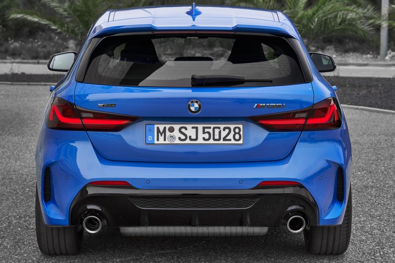 BMW-Série-1-2019-036