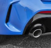 BMW-Série-1-2019-037