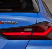 BMW-Série-1-2019-038