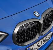 BMW-Série-1-2019-039