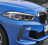 BMW-Série-1-2019-040