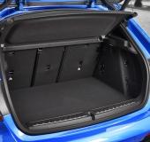 BMW-Série-1-2019-042