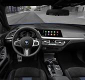 BMW-Série-1-2019-045