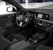 BMW-Série-1-2019-046