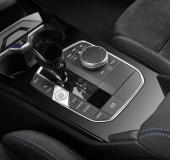 BMW-Série-1-2019-048
