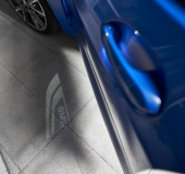 BMW-Série-1-2019-049