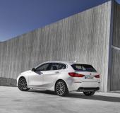 BMW-Série-1-2019-050