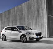 BMW-Série-1-2019-051