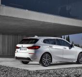 BMW-Série-1-2019-052
