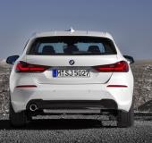 BMW-Série-1-2019-057