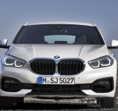 BMW-Série-1-2019-058