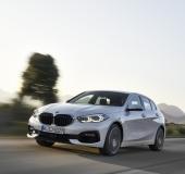 BMW-Série-1-2019-066