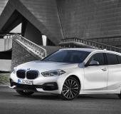 BMW-Série-1-2019-068