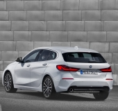 BMW-Série-1-2019-070