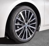 BMW-Série-1-2019-071
