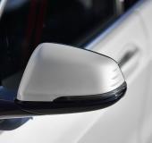 BMW-Série-1-2019-072