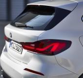 BMW-Série-1-2019-073