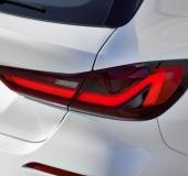 BMW-Série-1-2019-074