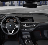 BMW-Série-1-2019-081