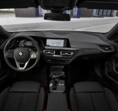 BMW-Série-1-2019-082