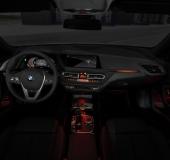 BMW-Série-1-2019-083