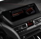 BMW-Série-1-2019-087