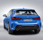 BMW-Série-1-2019-088