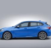 BMW-Série-1-2019-091