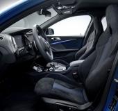 BMW-Série-1-2019-095