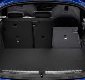 BMW-Série-1-2019-098