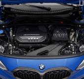 BMW-Série-1-2019-101
