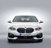 BMW-Série-1-2019-107
