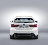 BMW-Série-1-2019-108