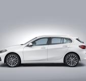 BMW-Série-1-2019-109