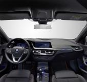 BMW-Série-1-2019-110