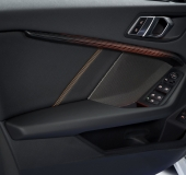 BMW-Série-1-2019-114