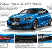 BMW-Série-1-2019-116