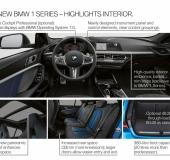 BMW-Série-1-2019-117
