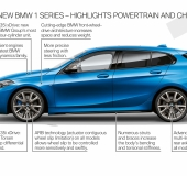 BMW-Série-1-2019-118