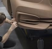 BMW-Série-1-2019-120