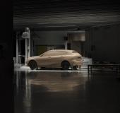 BMW-Série-1-2019-122