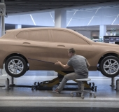 BMW-Série-1-2019-124