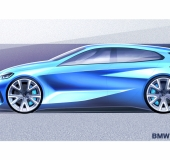 BMW-Série-1-2019-130