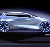 BMW-Série-1-2019-132