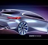 BMW-Série-1-2019-133
