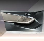 BMW-Série-1-2019-135