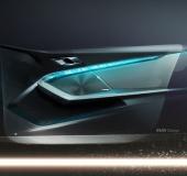 BMW-Série-1-2019-136