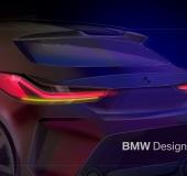BMW-Série-1-2019-140