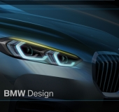 BMW-Série-1-2019-141
