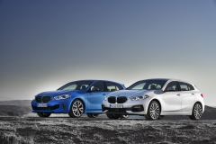 BMW-Série-1-2019-003